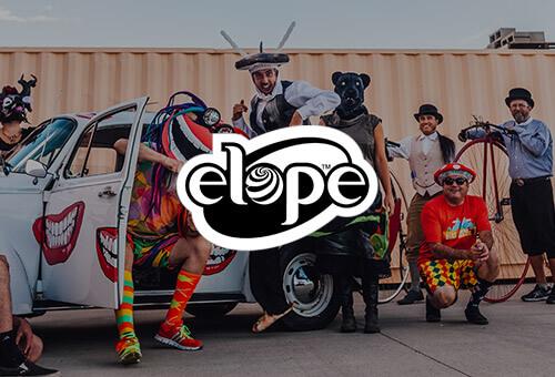 elope Inc.