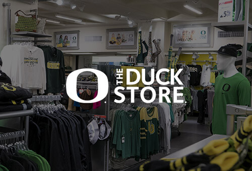 The Duck Store
