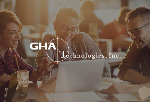 GHA Technologies – Công nghệ GHA