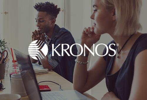 Kronos Inc.