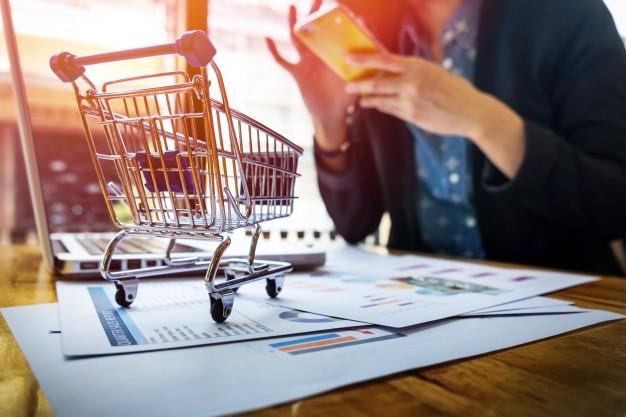 Khám phá lợi ích NetSuite ERP mang lại cho ngành bán lẻ