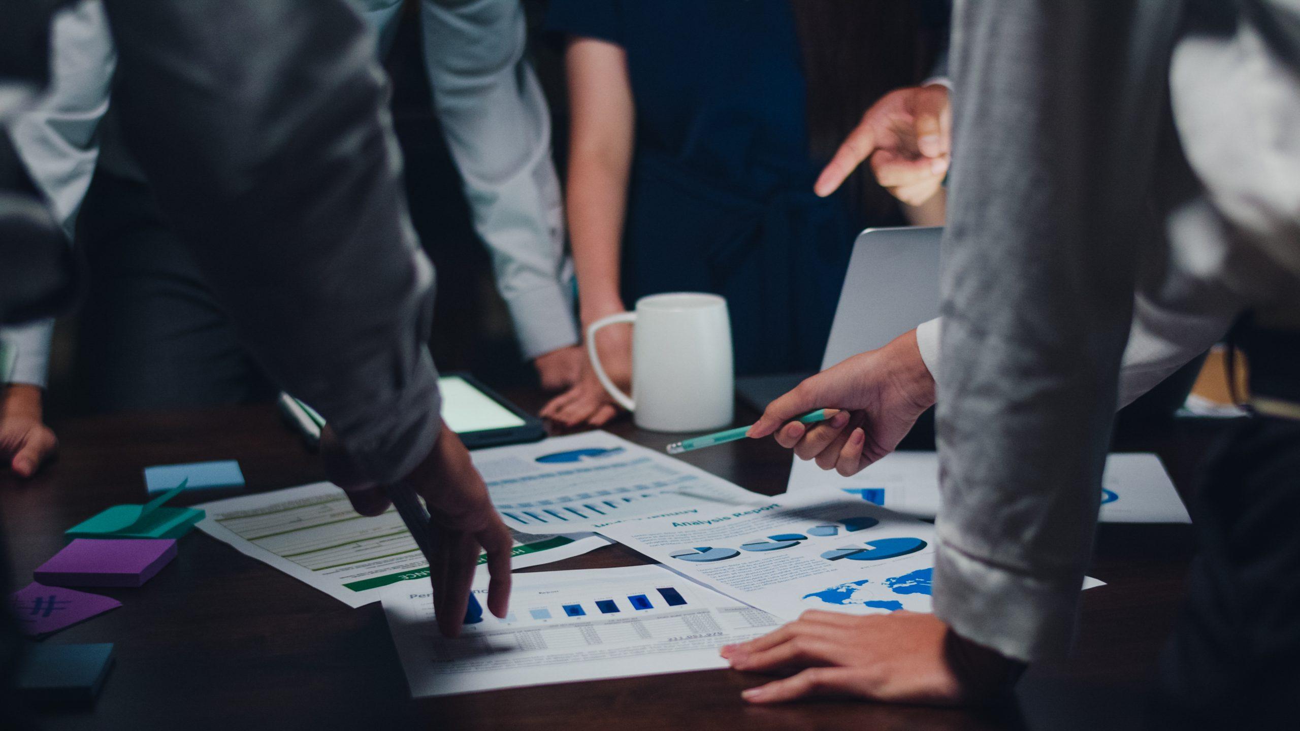 SaaS ERP và Cloud ERP: Đâu là lựa chọn tốt nhất cho Doanh nghiệp?