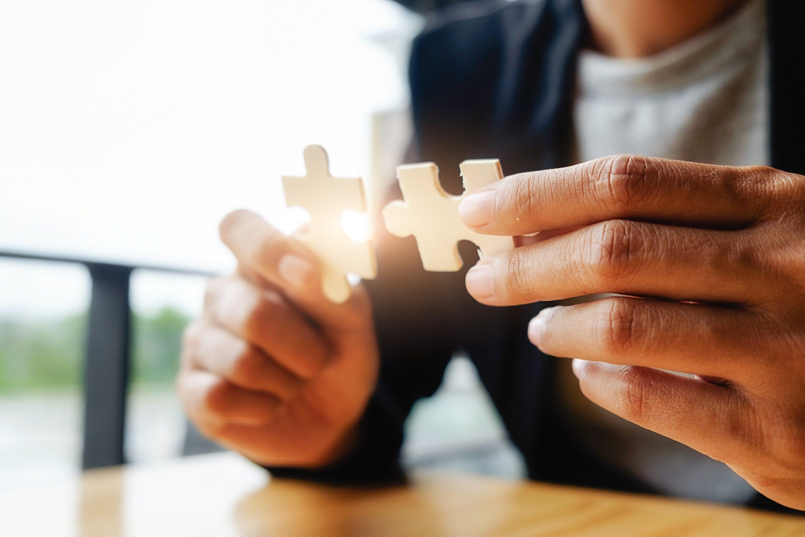 CRM và ERP: Đâu là sự lựa chọn cho doanh nghiệp?
