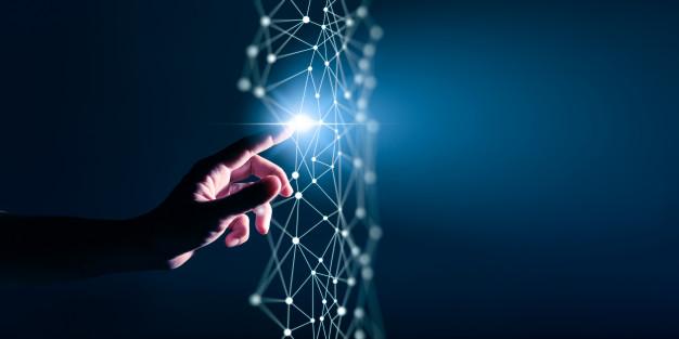 10 cách Netsuite ERP hỗ trợ Quy trình Chuyển đổi số của Doanh nghiệp