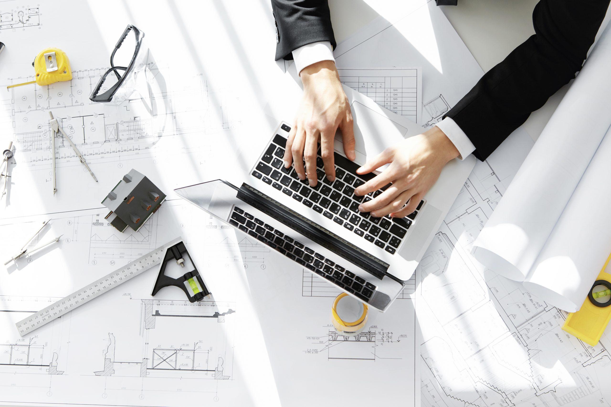 Tự động hóa Quy trình Kinh doanh mang lại lợi ích gì cho Doanh nghiệp?