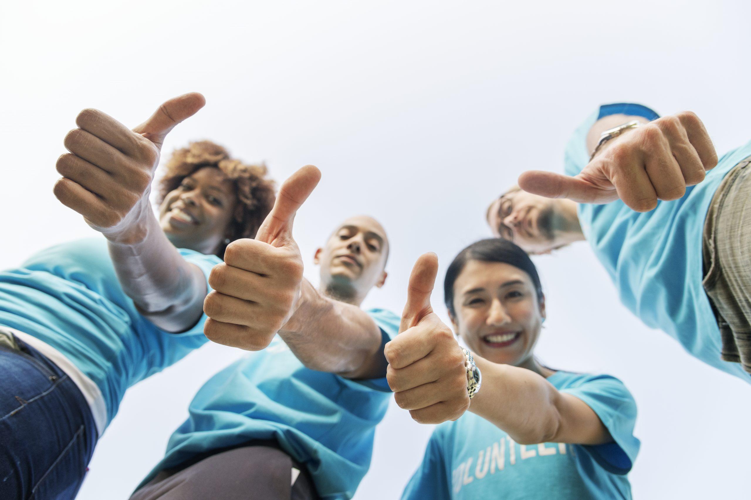 Chương trình Oracle NetSuite Social Impact dành cho các Tổ chức Phi lợi nhuận tại Việt Nam