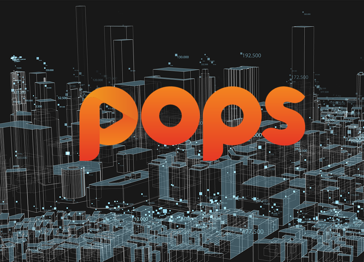 Pops Worldwide Case Study