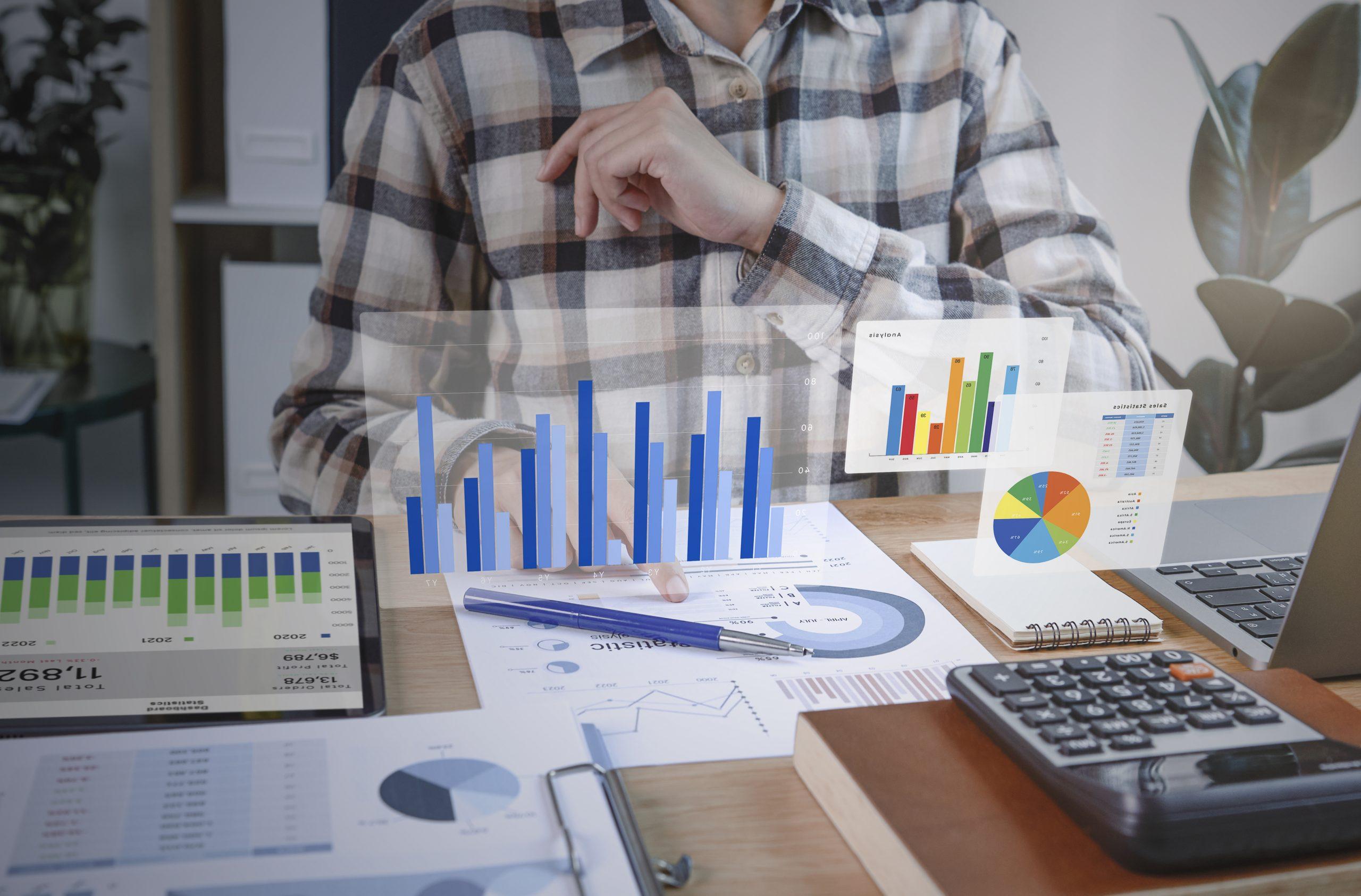 Gói Bản địa hóa VAS của Gimasys hỗ trợ tối đa sự phát triển của doanh nghiệp.