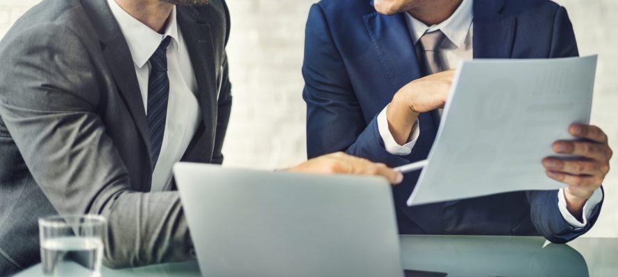 Doanh nghiệp chuyển đổi số với NetSuite Cloud ERP