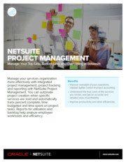 ds-ns-project-management