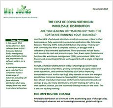 thmb-mint-jutras-wholesale-distribution